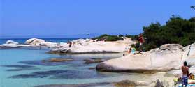 View photos of Halkidiki