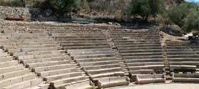 View photos of Epidaurus