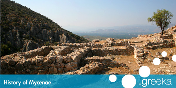 mycenaean essay Find out more about mycenaean architecture in this lesson  the mycenaeans  were influenced by the minoan civilization from the island of crete who  essay  prompts analyzing defining moments of american presidents: essay prompts.