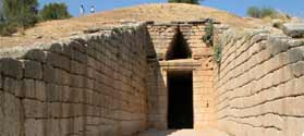 View photos of Mycenae
