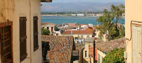 View photos of Nafplion