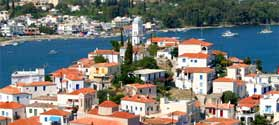 View photos of Poros
