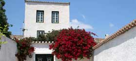 View photos of Spetses