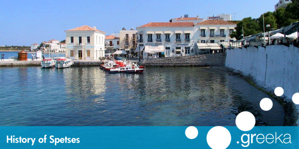 yoga maps with Spetses History on 19645111 likewise About Us furthermore Spetses History additionally 112238215684224663 together with Porto heli.