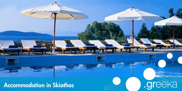 Related keywords suggestions for skiathos hotels for Skiathos hotels