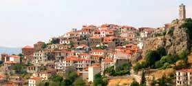 View photos of Arachova