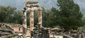 View photos of Delphi