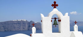 23 Islands in Cyclades