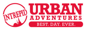 Cooking Classes by Urban Adventures logo