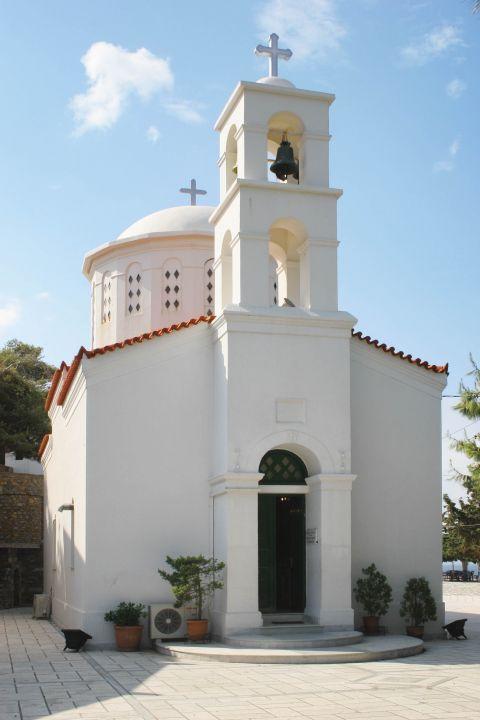 Kanala: A local church