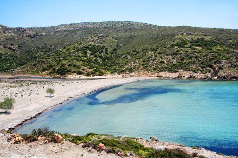 Agathia: Amazing waters