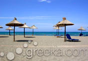 Heraklion Amoudara