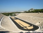 Private City Tour with Acropolis museum
