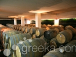 Ancient Akrotiri and Wine Tour