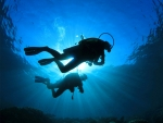 Diving and Hiking Tour in Eastern Island